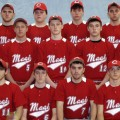 Colon baseball team 630