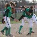Mendon Softball team copy