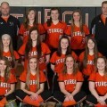 Sturgis varsity softball copy