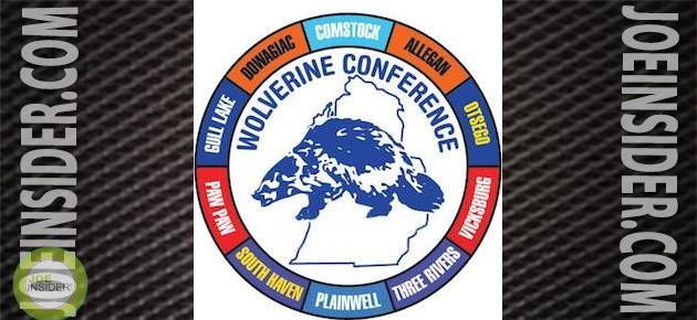Wolverine Conference weighing options after Wednesday's meeting