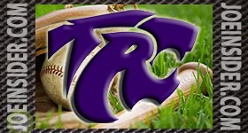 three_rivers_baseball_280x150