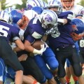 Three Rivers football vs. Eddies 6