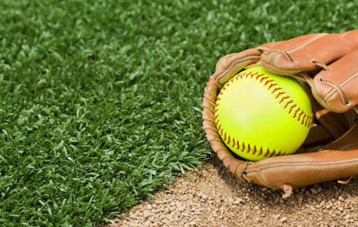 2016 Softball All-League Selections And Statistics For St. Joseph County